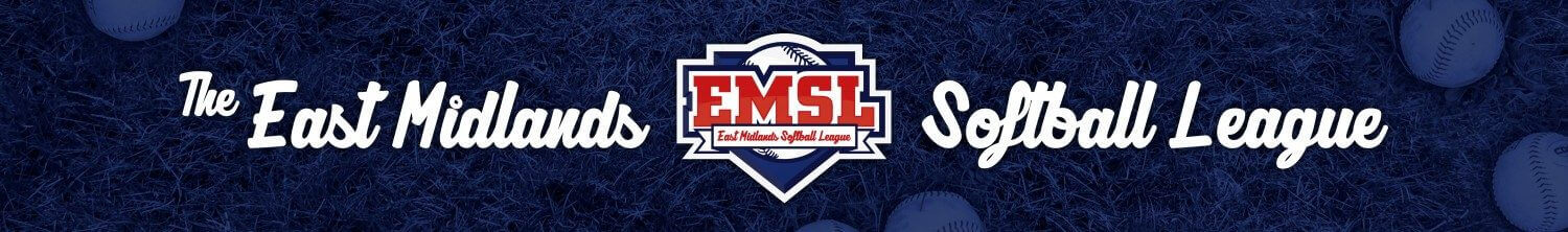 The East Midlands Softball League